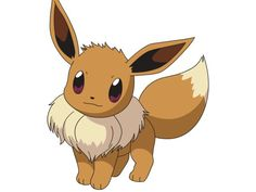 "Which Classic Pokemon Are You? - Eevee ""Multi-talented and Adaptable, you are a budding soul that life seems to pull in every direction. You tend to dabble in anything and everything all at once, and have the unnatural ability to blend into any situation. Whether it be a Firestone, Waterstone, or Thunderstone - no matter what life throws at you, you make it your own and turn it into something beautiful!"""