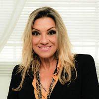 Dina Garcia: CONVITE - EXPOSIÇÃO COLETIVA EM ITAPETININGA - SP,...