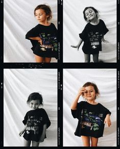 – Little ones – @ ? – Little ones – - Cute Adorable Baby Outfits Cute Outfits For Kids, Toddler Outfits, Cute Kids, Cute Babies, Baby Kids, Look Fashion, Kids Fashion, Toddler Fashion, Fashion Clothes