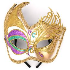 Google Image Result for http://pa-rty.com/wp-content/uploads/2012/06/mardi-gras-party-masks1.jpg