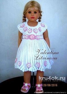 kru4ok-ru-nezhnoe-plat-e-dlya-devochki-rabota-valentiny-litvinovoy-09438 (500x700, 235Kb)