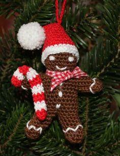 Die 658 Besten Bilder Von Amigurumi Puppen Crochet Dolls