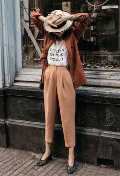 a89e2f2e09b 737 best Clothing that I really rather like images in 2019 | Fashion ...
