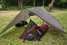Canoe Camping, Backpacking Tent, Bushcraft Camping, Camping Survival, Outdoor Survival, Hiking Gear, Survival Gear, Camping Gear, Outdoor Camping