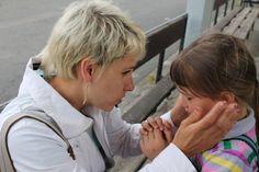 Montessori, Preschool, Parenting, Couple Photos, Couples, Children, Health, Couple Shots, Young Children