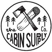Browse unique items from thecabinsupplyco on Etsy, a global marketplace of handmade, vintage and creative goods.