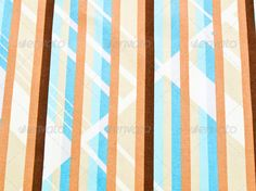 Light blue Lines fabric as  background ...  abstract, art, artistic, artwork, backdrop, background, beautiful, brown, clean, cloth, color, colorful, cotton, decoration, design, detail, light blue, lines, modern, pattern, simple, strip, swirl, textile, texture, wallpaper, white