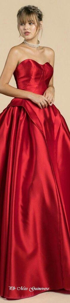 Las mejores telas para vestidos de fiesta ¡Entra a verlas todas!
