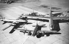 History of the United States Air Force - Wikipedia, the free encyclopedia