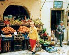 Corfu Greece, Table Decorations, Navy, Home Decor, Hale Navy, Decoration Home, Room Decor, Old Navy, Home Interior Design