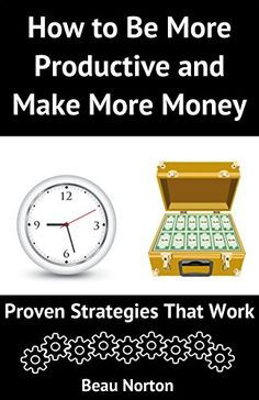 Managerial accounting tools for business decision making 7th how to be more productive and make more money proven strategies that work by fandeluxe Images