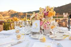 rustic birch centerpieces on 3 levels | CHECK OUT MORE IDEAS AT WEDDINGPINS.NET | #weddings #weddingdecor #weddingdecoration #decor #decoration #events #forweddings