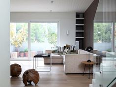 Browse photos of Minimalist Interior Design Ideas. Find ideas and inspiration for Minimalist Interior Design Ideas to add to your own home.