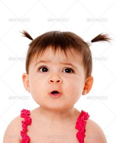 01cdb301d 73 Best Silly Baby Faces images