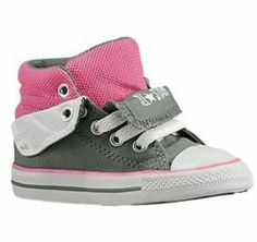 Baby convers