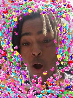 Read 😍💞Arms Around You💞😍 from the story XXXTENTACION Cute Pictures by shibuyabitch (🦋jah🦋) with 880 reads. Miss U My Love, I Love Him, Sapo Meme, Rap Wallpaper, Emoji Wallpaper, Heart Meme, Rapper Art, Cute Love Memes, Trippie Redd