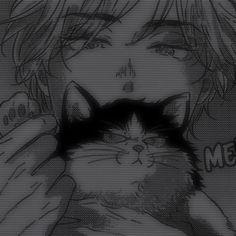 Manga Anime, Manga Art, Anime Art, Gothic Wallpaper, Scenery Wallpaper, Cute Anime Pics, Cute Anime Couples, Futaba Y Kou, Arte Peculiar