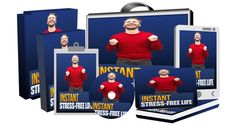 Instant Stress Free PLR by Ivanadee - Premium Plr That Consists of Methods to Relieve Stress in a Snap Hello and I welcome you to the Instant PLR Life Stress Internet Marketing, Online Marketing, Work Related Stress, Life Review, Life Guide, Marketing Tactics, Feeling Stressed, Global Economy, Stress Management