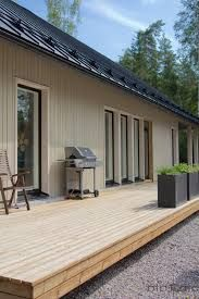 Image result for kannustalo lato Garage Doors, Outdoor Decor, Image, Home Decor, Courtyards, Decoration Home, Room Decor, Home Interior Design, Carriage Doors