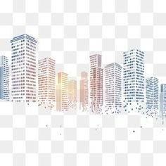 Geometric squares particles pixelated city building Creative Poster Design, Creative Posters, Photoshop Design, Photoshop Elements, Free Powerpoint Presentations, Banner Background Images, Overlays Picsart, Png Photo, Architecture Portfolio