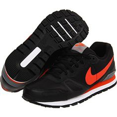 0164ce5e828 Nike Air Waffle Trainer Adidas Shoes Outlet