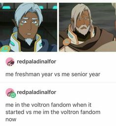 please ..... no more.......i am tired and i feel like being in the vld fandom has aged me by decades