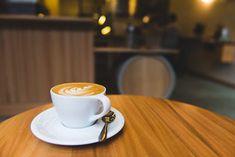 Welcome to Lulu's Coffee & Bakehouse cafe Coffee Barista, Coffee Latte, Coffee Drinks, Coffee Americano, Mocha Coffee, Coffee Meme, Drinking Coffee, Coffee Scrub, Coffee Creamer