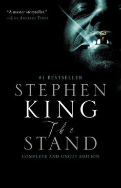 The Stand by Stephen King, http://www.amazon.com/gp/product/B001C4NXKM/ref=cm_sw_r_pi_alp_o5Ouqb0YC3V2E
