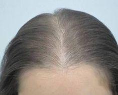 Good Things, Long Hair Styles, Face, Beauty, Long Hairstyle, The Face, Long Haircuts, Long Hair Cuts, Faces