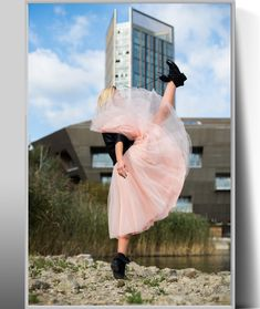 DANCE WORK www.fi/vesaloikas Canada Water, London dancer: Ana Badea framed Fuji Velvet print w/ glass ready to hang Shipping now worldwide Alexandra Potter, Photography Series, Dance Photography, Contemporary Dance, Fuji, Dancer, Tulle, Canada, Velvet