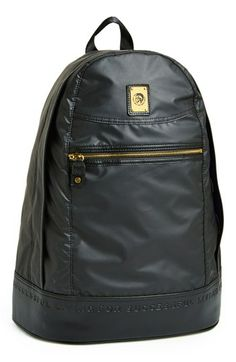 DIESEL® 'On The Road' Backpack available at #Nordstrom