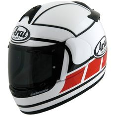 Search results for: 'Arai Chaser' Motorcycle Outfit, Motorcycle Helmets, Helmet Design, Bike, Ideas, Hard Hats, Bicycle, Motorcycle Suit, Motorcycle Helmet