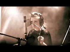 "// my brightest diamond - ""be brave"""