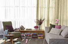 35 ideias rápidas e fáceis para renovar a casa