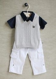 dapper darling outfit set  price $64.99