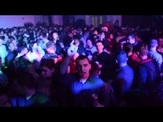 Ovidiu Rusu Live - As pleca cu tine-n lume (Raki taki ta ra ra) Live, Concert, Youtube, Vertical Bar, Concerts, Youtubers, Youtube Movies