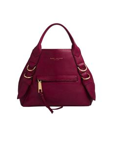 03f119788a 12 Best longchamp images   Longchamp, Fashion handbags, Fashion bags