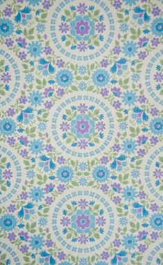 Flower Flower Of Life Wallpaper Iphone