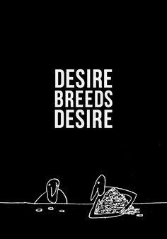 DESIRE BREEDS DESIRE