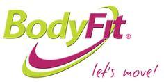BodyFit: il primo Allenamento Funzionale nel Fitness