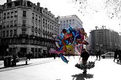 Lyon, France Lyon France, Visit France, Street View, Photography, Photograph, Fotografie, Photoshoot, Fotografia