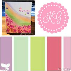https://flic.kr/p/FQaft3 | Kennedy Grace Creations April Color Inspiration | There's a color inspiration challenge on the Kennedy Grac Creations blog - come join for a chance to win a $15 store credit! Head over to http:\kennedygracecreations.blogspot.com  #kennedygracecreations #colorinspirationchallenge #colorinspiration