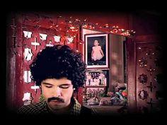 Enjambre - Último Tema (Video Oficial) Alta Definición