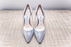 Since the Woburn Abbey wedding was taking place during the month of December, it was filled with such a cosy festive feel. Bridal Wedding Shoes, Wedding Day, Woburn Abbey, Destination Weddings, Chanel Ballet Flats, Manchester, Jimmy Choo, Ali, Wedding Photography