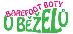 Barefoot boty U Běželů Barefoot, Fictional Characters, Fantasy Characters