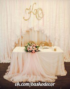 Свадьба в Венеции – 33 фотографии