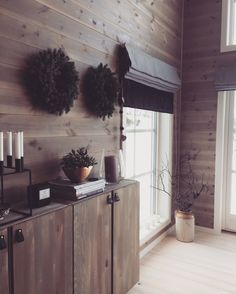 Cabin Homes, Cottage Homes, Chalet Interior, Interior Design, Winter Cabin, Rustic Decor, Home And Garden, Cabin Fever, House