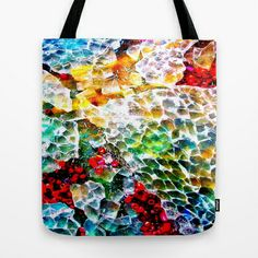 A Dreamer's Fleeting Moments Tote Bag by Cindy White Photo Art - $22.00