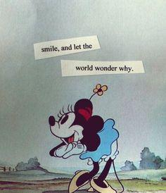 Top 30 Inspiring Disney Quotes #Happiness