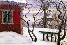 23 Artworks By Harald Oskar Sohlberg,harald Oskar Sohlberg Oil Painting & Art Prints For Sale,transform Space With Your Favorite Harald Oskar Sohlberg Paintings And Frames At Payable Price. We Ship Artwork Worldwide,you Can Custom The Size And Frame. Winter Painting, Winter Art, Local Art Galleries, Nordic Art, Scandinavian Art, Russian Painting, Art En Ligne, Canadian Art, Landscape Paintings